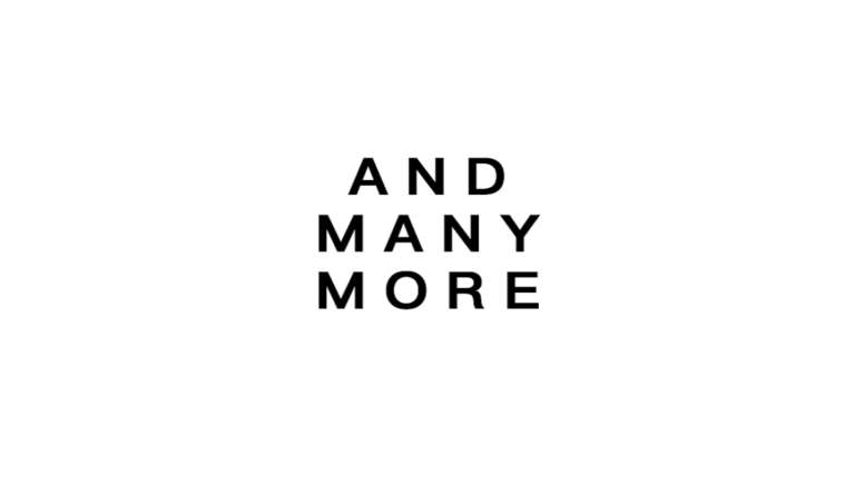 Many-More